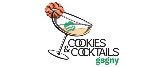 Cookies-&-Cocktails-Event-Logo