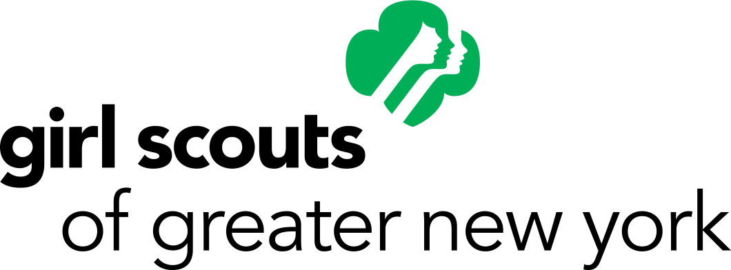 girl scouts of greater new york girlscoutsnyc